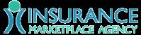 Insurancemarketplaceagency